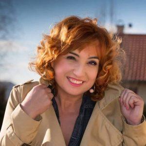 Imre Hilda